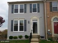 4551 Golden Meadow Dr Perry Hall MD, 21128