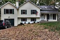 1084 Lakeview Dr Stafford VA, 22556
