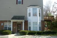 58 Harbour Heights Dr #58 Annapolis MD, 21401