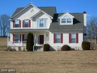 794 Deer Mountain Dr Harpers Ferry WV, 25425