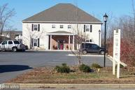 29516 Canvasback Dr Easton MD, 21601