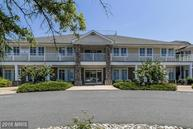 8221 Teal Dr #427 Easton MD, 21601