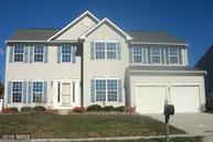 29684 Old Creek Ln Easton MD, 21601