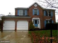 349 Spenceola Pkwy Forest Hill MD, 21050