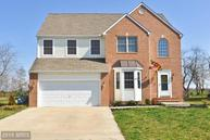 8808 Roundhouse Cir Easton MD, 21601