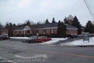 19236 Meadow View Dr Hagerstown MD, 21742