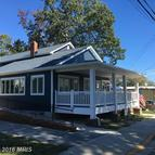 4114 7th St North Beach MD, 20714