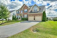18263 Misty Acres Dr Hagerstown MD, 21740