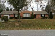 13028 Woodburn Dr Hagerstown MD, 21742