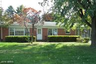 13915 Blue Mountain Dr Maugansville MD, 21767