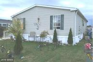 16843 Longfellow Ct. Hagerstown MD, 21740