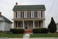 32 Cleveland Ave N Hagerstown MD, 21740