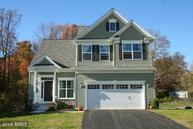 2 Claiborne Rd North East MD, 21901