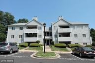 2219 Lowells Glen Rd #K Baltimore MD, 21234