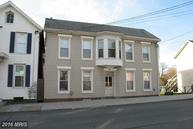 252 Lincoln Way W #3 Chambersburg PA, 17201
