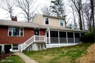 526 Edric Dr Linthicum Heights MD, 21090