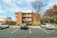 3501 Forest Edge Dr #14-3g Silver Spring MD, 20906