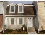 283 Fuller Rd L Chicopee MA, 01020