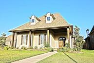 123 Carriage Lakes Drive Youngsville LA, 70592
