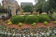 229 Congaree Park Drive West Columbia SC, 29169