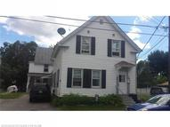 6 King St Waterville ME, 04901