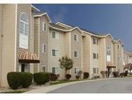 Long Pond Village Apartments Schenectady NY, 12306