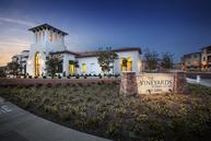 Vineyards at Paseo Del Sol Apartments Temecula CA, 92592