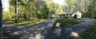 2201 Knox Ave Reisterstown MD, 21136