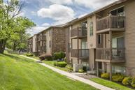 The Retreat at Mill Creek Apartments Lenexa KS, 66215