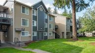Highland Park Apartments Gresham OR, 97030