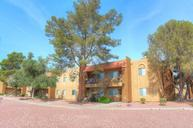 Catalina Gardens Apartments Las Vegas NV, 89107