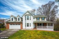 371 Rachaels Way Prince Frederick MD, 20678