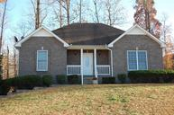 528 Janet Dr Pleasant View TN, 37146