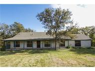 125 Dry Willow Rd Elgin TX, 78621