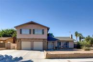 3649 Scotwood Street Las Vegas NV, 89121