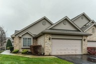 11910 Somerset Road Orland Park IL, 60467
