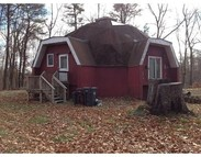 330 Pochassic Rd Westfield MA, 01085