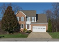 224 Blossom Court Pittsburgh PA, 15221