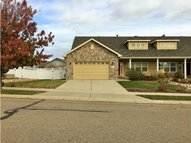 3016 68th Ave Greeley CO, 80634