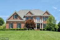 19326 Cypress Hill Way Gaithersburg MD, 20879