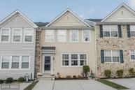 3520 Fisher Hill Rd Laurel MD, 20724