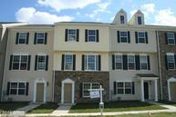 468 Claiborne Rd North East MD, 21901