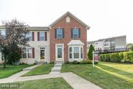 4540 Warm Stone Cir Perry Hall MD, 21128