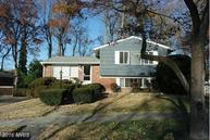 13120 Valleywood Ct Silver Spring MD, 20906