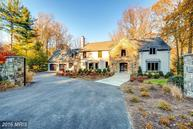 9101 Clewerwall Dr Bethesda MD, 20817