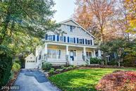 4000 Thornapple St Chevy Chase MD, 20815