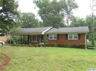109 Holly Drive Mount Holly NC, 28120