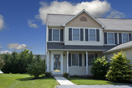 569 Wood Duck Drive Manheim PA, 17545