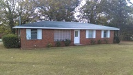 806 Hillside Drive North Augusta SC, 29841