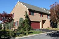 1076 Lindsay Ln Hagerstown MD, 21742